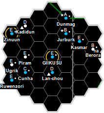 jumpmap?sector=Deneb&hex=2316&options=8451&jump=3&scale=32&junk=junk.png