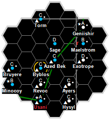 jumpmap?sector=Deneb&hex=2323&options=8451&jump=3&scale=32&junk=junk.png