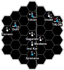 jumpmap?sector=Deneb&hex=2405&options=8451&jump=3&scale=32&junk=junk.png