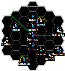 jumpmap?sector=Deneb&hex=2413&options=8451&jump=3&scale=32&junk=junk.png