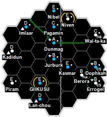 jumpmap?sector=Deneb&hex=2414&options=8451&jump=3&scale=32&junk=junk.png