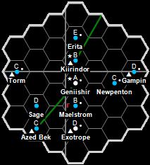 jumpmap?sector=Deneb&hex=2521&options=8451&jump=3&scale=32&junk=junk.png