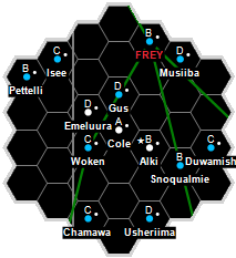 jumpmap?sector=Diaspora&hex=1035&options=8451&jump=3&scale=32&junk=junk.png