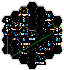 jumpmap?sector=Diaspora&hex=1713&options=8451&jump=3&scale=32&junk=junk.png