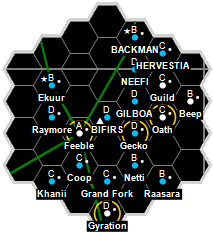 jumpmap?sector=Diaspora&hex=2112&options=8451&jump=3&scale=32&junk=junk.png