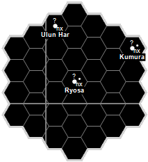 jumpmap?sector=Divide&hex=2609&options=8451&jump=3&scale=32&junk=junk.png