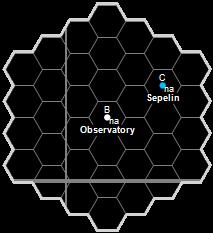 jumpmap?sector=Divide&hex=2638&options=8451&jump=3&scale=32&junk=junk.png