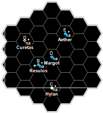 jumpmap?sector=Divide&hex=2828&options=8451&jump=3&scale=32&junk=junk.png