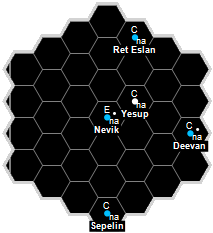 jumpmap?sector=Divide&hex=2834&options=8451&jump=3&scale=32&junk=junk.png