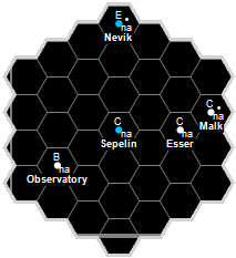 jumpmap?sector=Divide&hex=2837&options=8451&jump=3&scale=32&junk=junk.png
