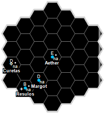 jumpmap?sector=Divide&hex=2927&options=8451&jump=3&scale=32&junk=junk.png