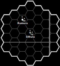 jumpmap?sector=Divide&hex=3009&options=8451&jump=3&scale=32&junk=junk.png