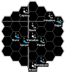 jumpmap?sector=Extent&hex=0132&options=8451&jump=3&scale=32&junk=junk.png