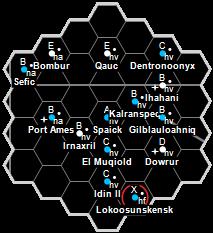 jumpmap?sector=Extolian&hex=1231&options=8451&jump=3&scale=32&junk=junk.png
