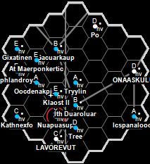 jumpmap?sector=Extolian&hex=2514&options=8451&jump=3&scale=32&junk=junk.png