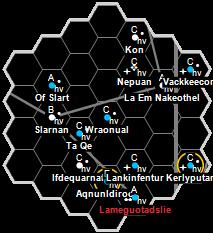 jumpmap?sector=Extolian&hex=3034&options=8451&jump=3&scale=32&junk=junk.png