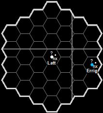 jumpmap?sector=Fallow&hex=2331&options=8451&jump=3&scale=32&junk=junk.png