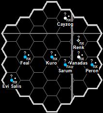 jumpmap?sector=Fallow&hex=3132&options=8451&jump=3&scale=32&junk=junk.png