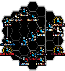 jumpmap?sector=Far+Frontiers&hex=1537&options=8451&jump=3&scale=32&junk=junk.png