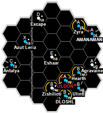 jumpmap?sector=Far+Frontiers&hex=1826&options=8451&jump=3&scale=32&junk=junk.png