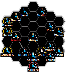 jumpmap?sector=Far+Frontiers&hex=2134&options=8451&jump=3&scale=32&junk=junk.png