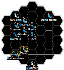 jumpmap?sector=Far+Frontiers&hex=2218&options=8451&jump=3&scale=32&junk=junk.png