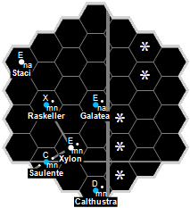 jumpmap?sector=Far+Frontiers&hex=3228&options=8451&jump=3&scale=32&junk=junk.png