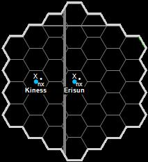 jumpmap?sector=Far+Home&hex=0133&options=8451&jump=3&scale=32&junk=junk.png