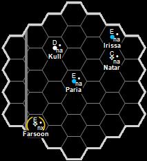 jumpmap?sector=Far+Home&hex=0316&options=8451&jump=3&scale=32&junk=junk.png