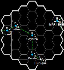 jumpmap?sector=Far+Home&hex=0328&options=8451&jump=3&scale=32&junk=junk.png