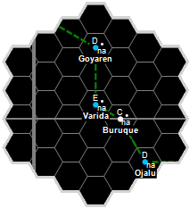 jumpmap?sector=Far+Home&hex=0330&options=8451&jump=3&scale=32&junk=junk.png