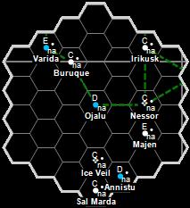 jumpmap?sector=Far+Home&hex=0532&options=8451&jump=3&scale=32&junk=junk.png