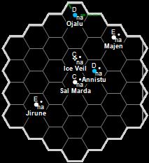 jumpmap?sector=Far+Home&hex=0535&options=8451&jump=3&scale=32&junk=junk.png