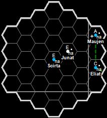 jumpmap?sector=Far+Home&hex=0618&options=8451&jump=3&scale=32&junk=junk.png