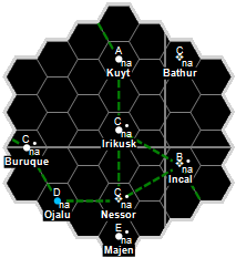 jumpmap?sector=Far+Home&hex=0730&options=8451&jump=3&scale=32&junk=junk.png