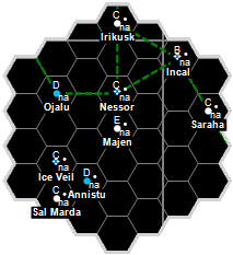 jumpmap?sector=Far+Home&hex=0733&options=8451&jump=3&scale=32&junk=junk.png