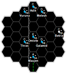 jumpmap?sector=Far+Home&hex=0915&options=8451&jump=3&scale=32&junk=junk.png