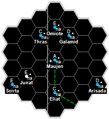 jumpmap?sector=Far+Home&hex=0917&options=8451&jump=3&scale=32&junk=junk.png