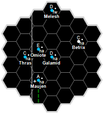 jumpmap?sector=Far+Home&hex=1015&options=8451&jump=3&scale=32&junk=junk.png
