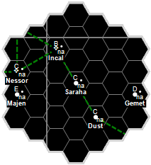 jumpmap?sector=Far+Home&hex=1032&options=8451&jump=3&scale=32&junk=junk.png