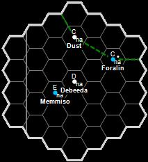 jumpmap?sector=Far+Home&hex=1136&options=8451&jump=3&scale=32&junk=junk.png