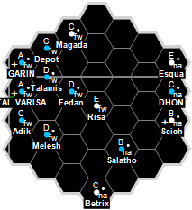 jumpmap?sector=Far+Home&hex=1211&options=8451&jump=3&scale=32&junk=junk.png