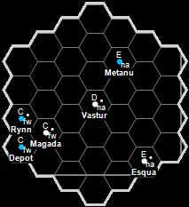 jumpmap?sector=Far+Home&hex=1308&options=8451&jump=3&scale=32&junk=junk.png