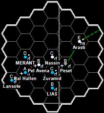 jumpmap?sector=Far+Home&hex=1627&options=8451&jump=3&scale=32&junk=junk.png