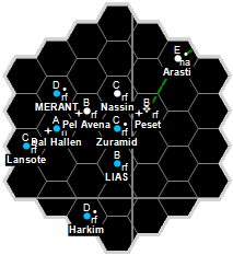jumpmap?sector=Far+Home&hex=1628&options=8451&jump=3&scale=32&junk=junk.png