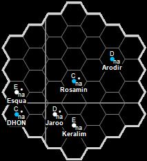 jumpmap?sector=Far+Home&hex=1809&options=8451&jump=3&scale=32&junk=junk.png