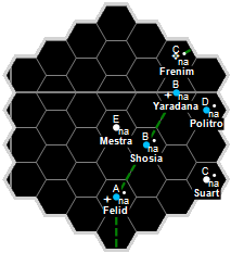 jumpmap?sector=Far+Home&hex=2021&options=8451&jump=3&scale=32&junk=junk.png