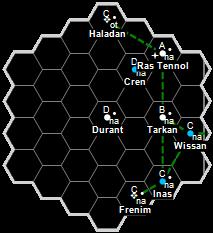 jumpmap?sector=Far+Home&hex=2117&options=8451&jump=3&scale=32&junk=junk.png