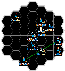 jumpmap?sector=Far+Home&hex=2210&options=8451&jump=3&scale=32&junk=junk.png