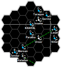 jumpmap?sector=Far+Home&hex=2211&options=8451&jump=3&scale=32&junk=junk.png